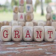 Grant on collaborative clinical bioinformatics research