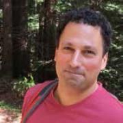 Dr. Yaron Carmi
