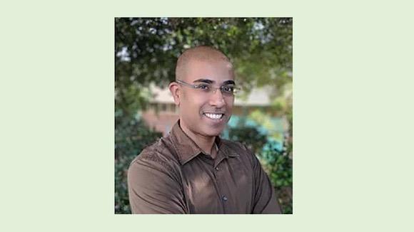 Asaf Madi publishes on malaria, HIV, and autoimmunity in Science Advances