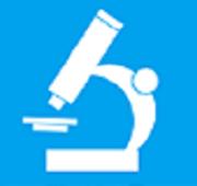 biomed@TAU white microscope