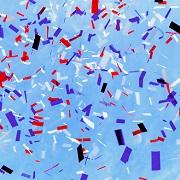 Dr. Lihi Adler-Abramovich new winner of the ERC Starting Grant