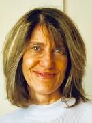 Dr. Debi Rapaport