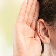 No evidence of COVID infection causing damage to auditory system