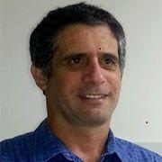 Dr. Mordechai Gerlic