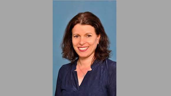 Neta Erez receives Melanoma Research Alliance (MRA) Established Investigator Award