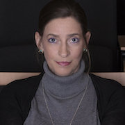 Dr Michal Avrech Bar receives tenure & promoted to Senior Lecturer
