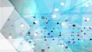 Smart Bionanomaterials for Hydrogen Production Online Workshop