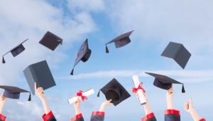Sagol School of Neuroscience Graduation