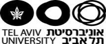 Sackler Faculty of Medicine Open Position