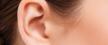 Epigenetic Map May Pave Way for New Therapeutic Solutions to Hearing Loss