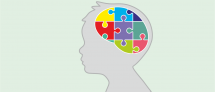 autism and neurodevelopmental disorders research hub at TAU