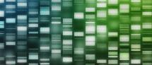 Genomic Analysis Laboratory