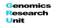 Genomics Research Unit at TAU