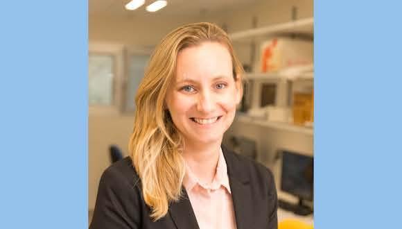Prof Lihi Adler-Abramovich promoted to Associate Professor
