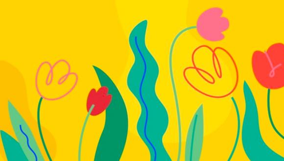 The Israel Parkinson's Virtual Conference World Parkinson's Disease Month