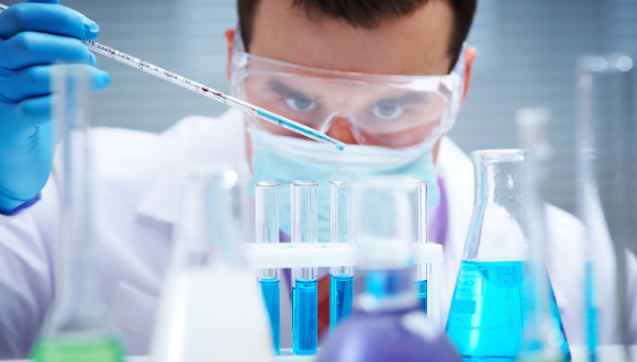 Laboratory management and statement sand Safety Tutorials are available in English and Hebrew