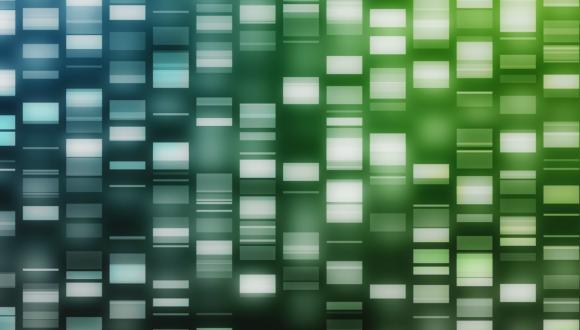 Unlocking the Genome
