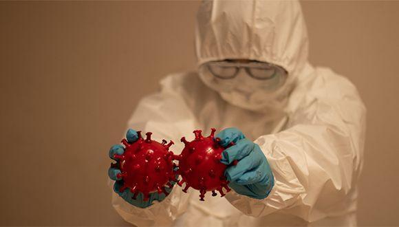 Natalia Freund's paper in PLOS Pathogens
