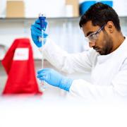 safty-biology-biosafety-level-2020