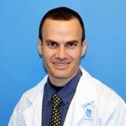 Dr. Shahar[shahar lev-ari] Lev-Ari