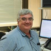 Prof. Ilan Tsarfaty