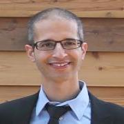 Dr. Avraham Ashkenazi