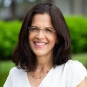 Prof. Dafna[Dafna] Ben Bashat