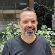 Dr. Meir Plotnik