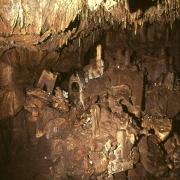 Pekiin Cave