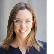 Dr. Rachel Sarig