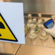 Radiation worker duty is to understand the nature of the radioisotope (activity, radioactive decay, half-life) or radioactive device and get practical training