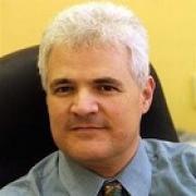 Prof. Shaul Schreiber