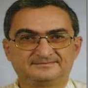 Prof. Arieh Solomon