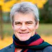 Prof. Dario Liebermann