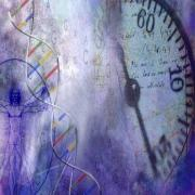 Human molecular genetics and biochemistry department seminars