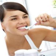 Gum Disease & Dental Implants