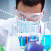 laboratory Safety guidelines and personal protection equipment