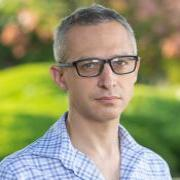 Dr. Tal Laviv