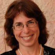 Prof. Laura Rosen