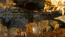 Manot Cave